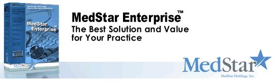 prod_enterprise