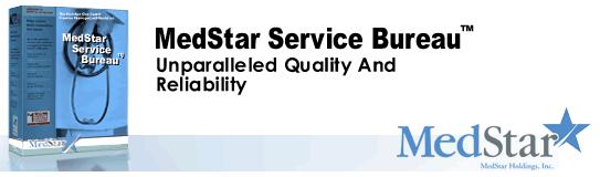 prod_service_bureau